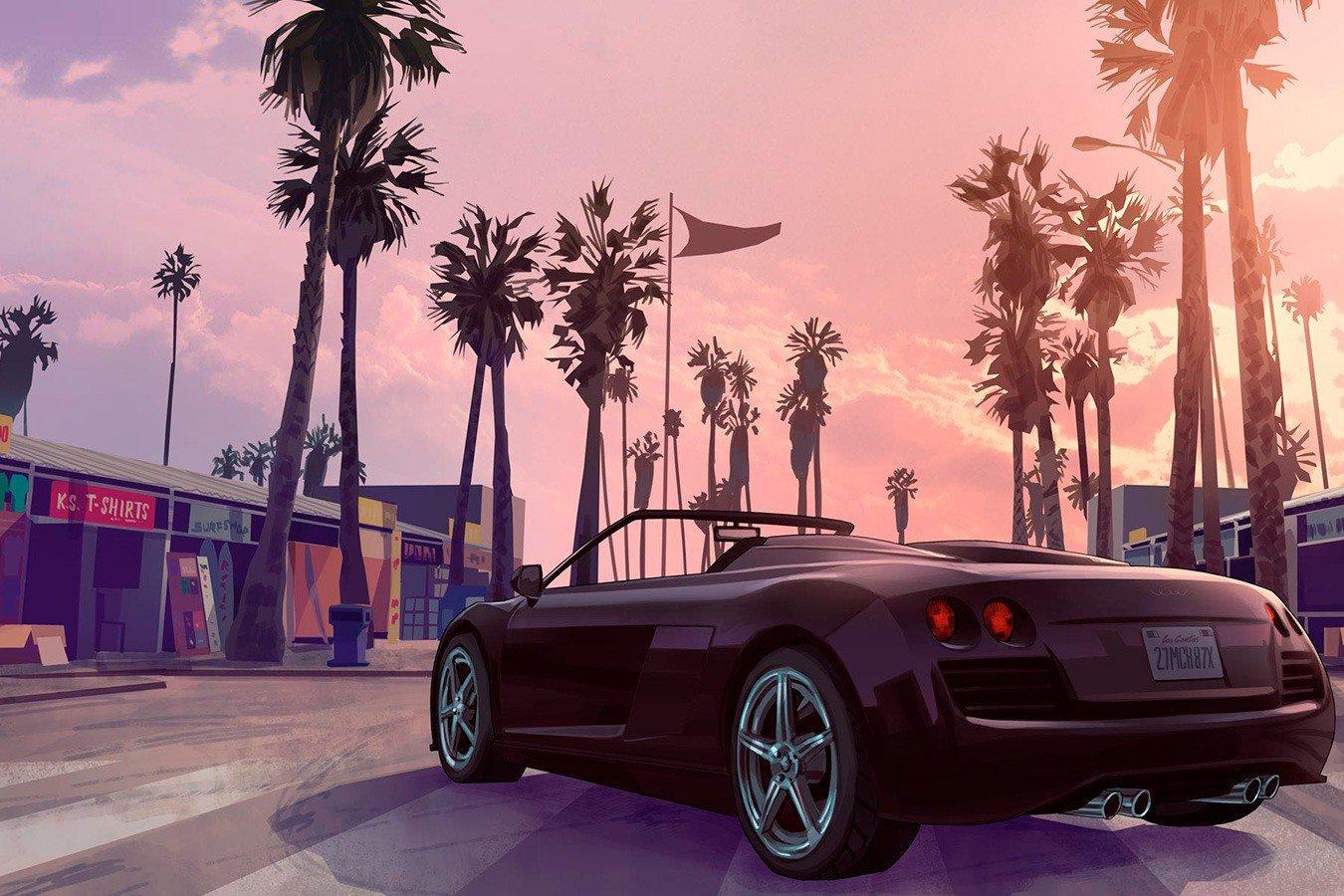 11 лучших игр похожих на GTA