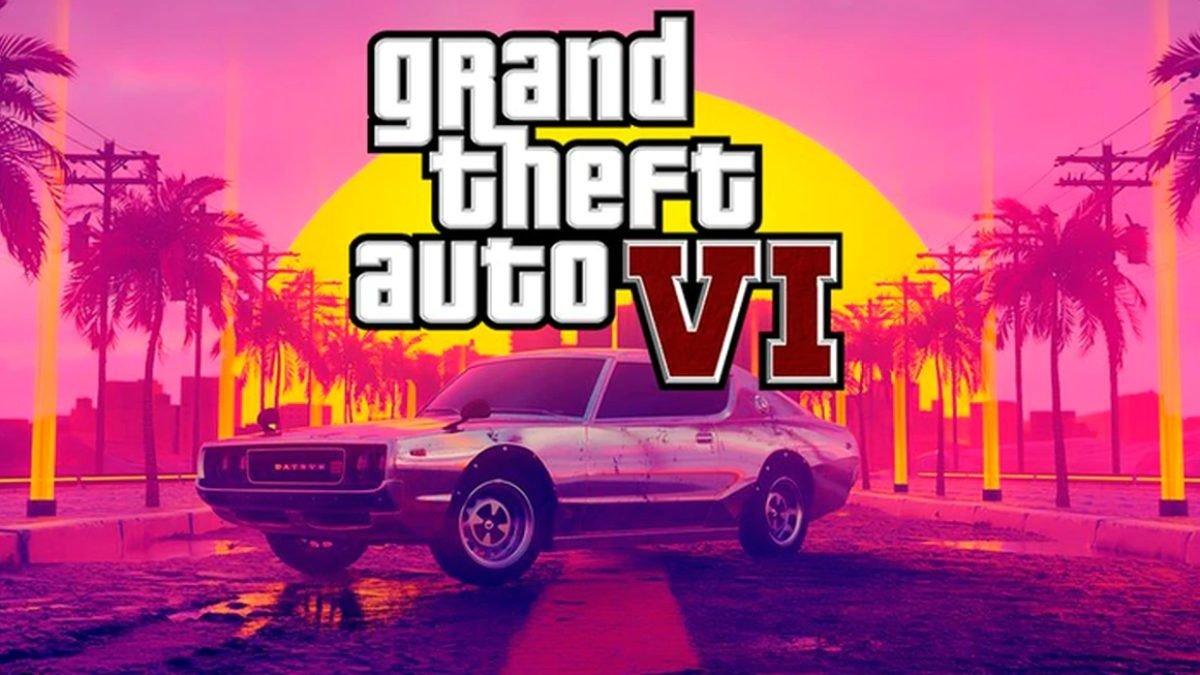GTA 6 не выйдет GTA V приносит Rockstar по 500 млн в год