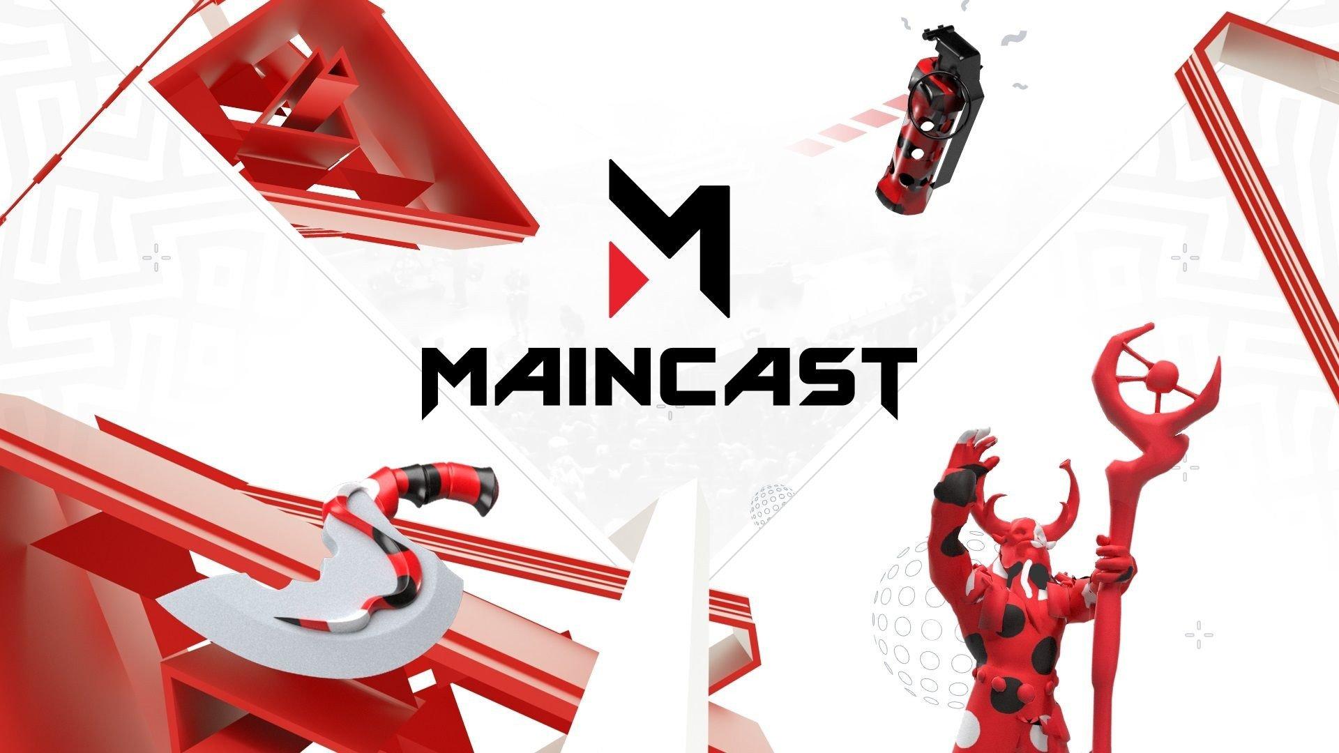 Maincast представил расписание игр DPC сезона до 1 февраля