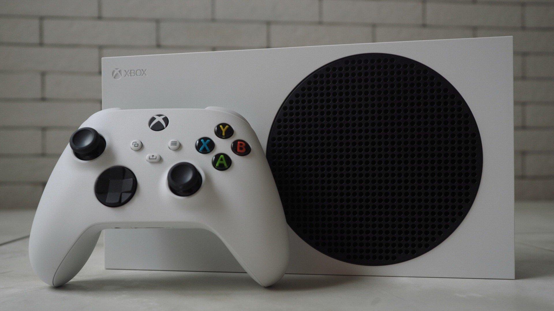 Xbox и PS5 недоступны для покупки Выход есть