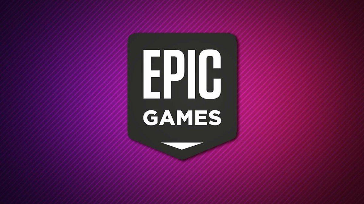 Epic Games самый популярный игровой бренд в мире