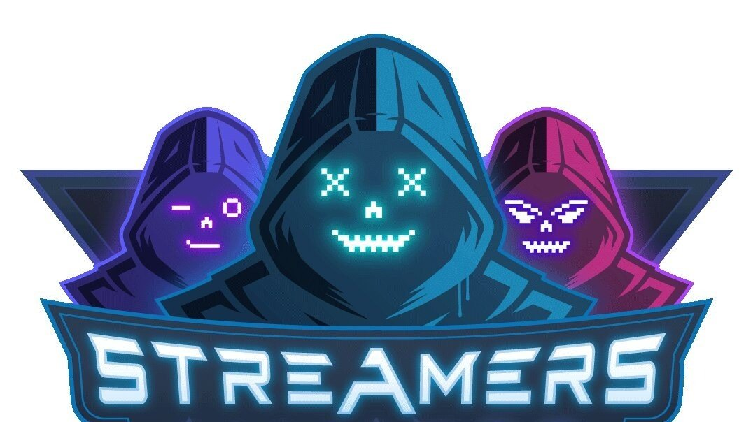 Twitchкоманда Streamers Alliance лидер СНГ по просмотрам