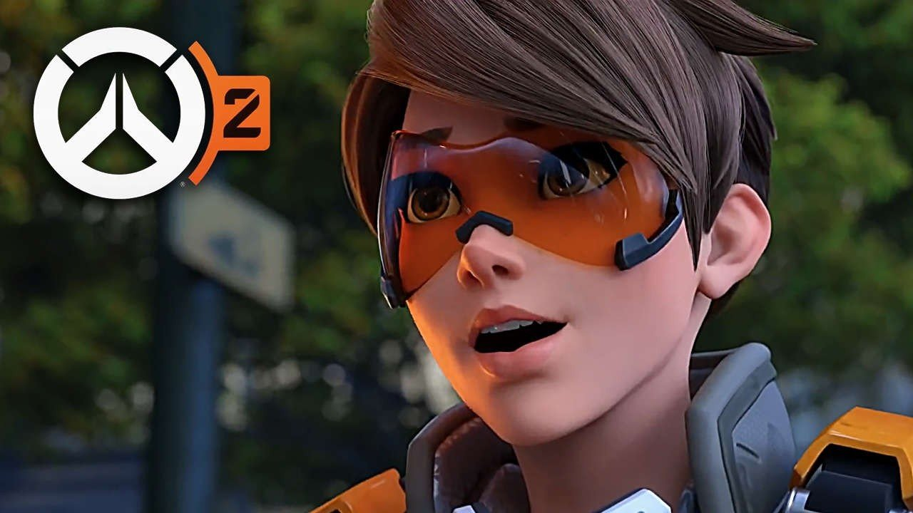 Diablo 4 и Overwatch 2 выйдут не раньше 2022 года