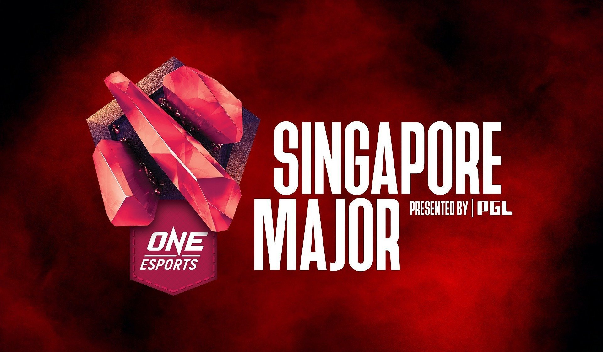 Singapore Major будет освещать студия Maincast