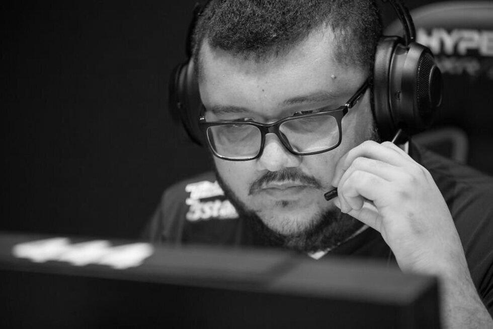 Бывший игрок paiN Gaming скончался от осложнений COVID19