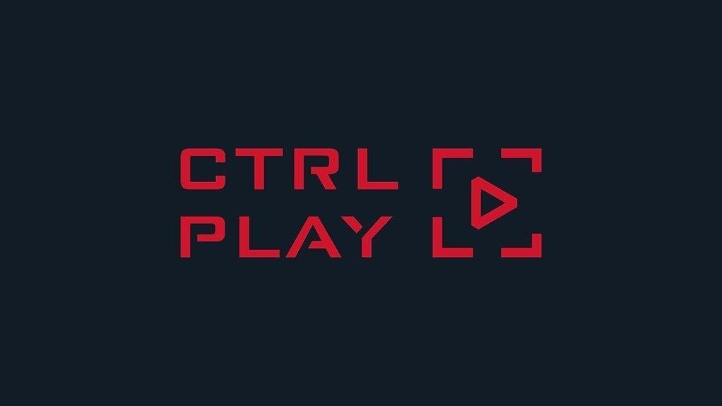 CTRL PLAY TEAM новый участник LCL Spring 2021 в СНГ