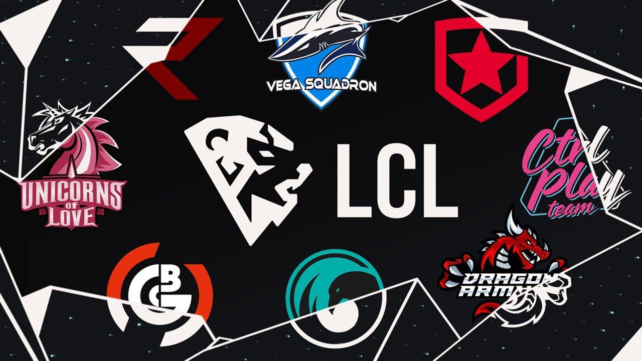 Завтра стартует Континентальная Лига почему стоит следить за главным чемпионатом региона