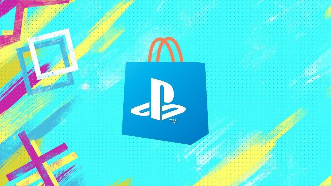 В PS Store идет распродажа в честь китайского Нового года