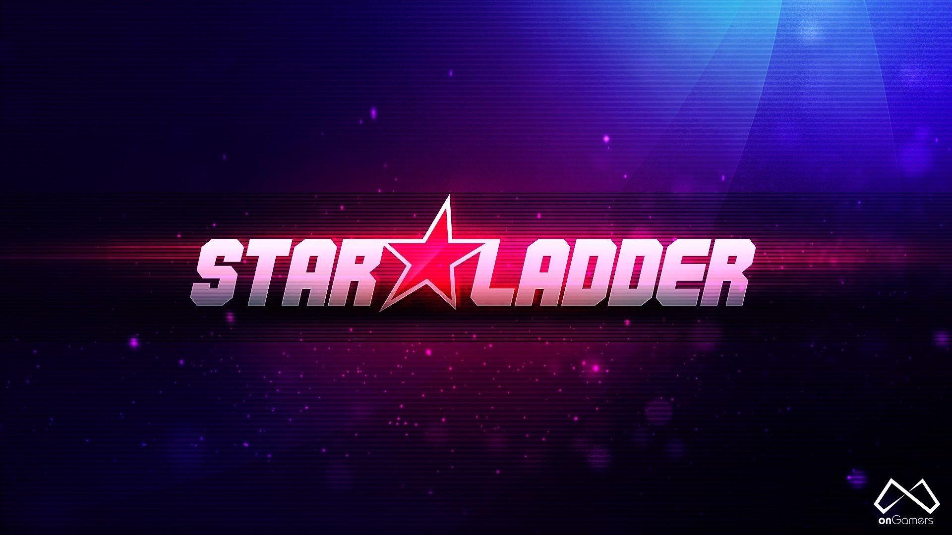 СМИ StarLadder не будет продлевать контракты с кастерами