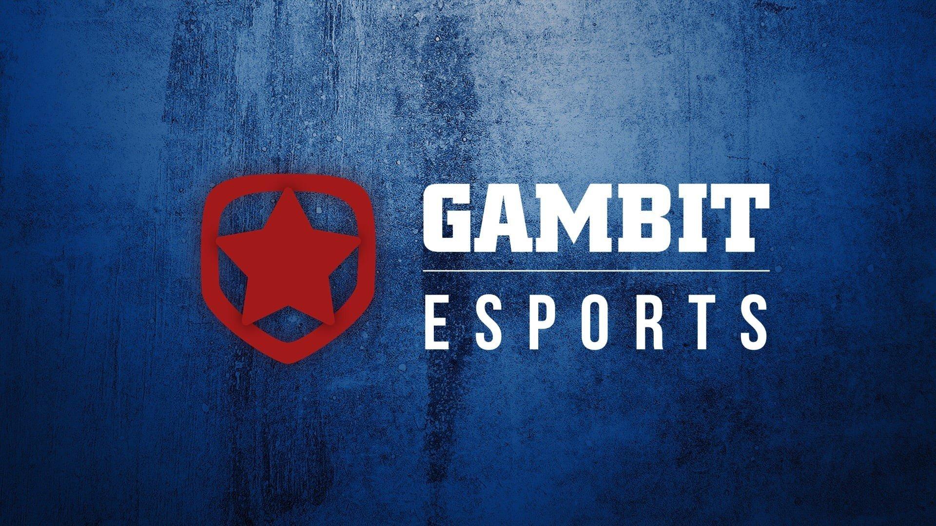 Gambit и Team Spirit прошли дальше на IEM Katowice 2021