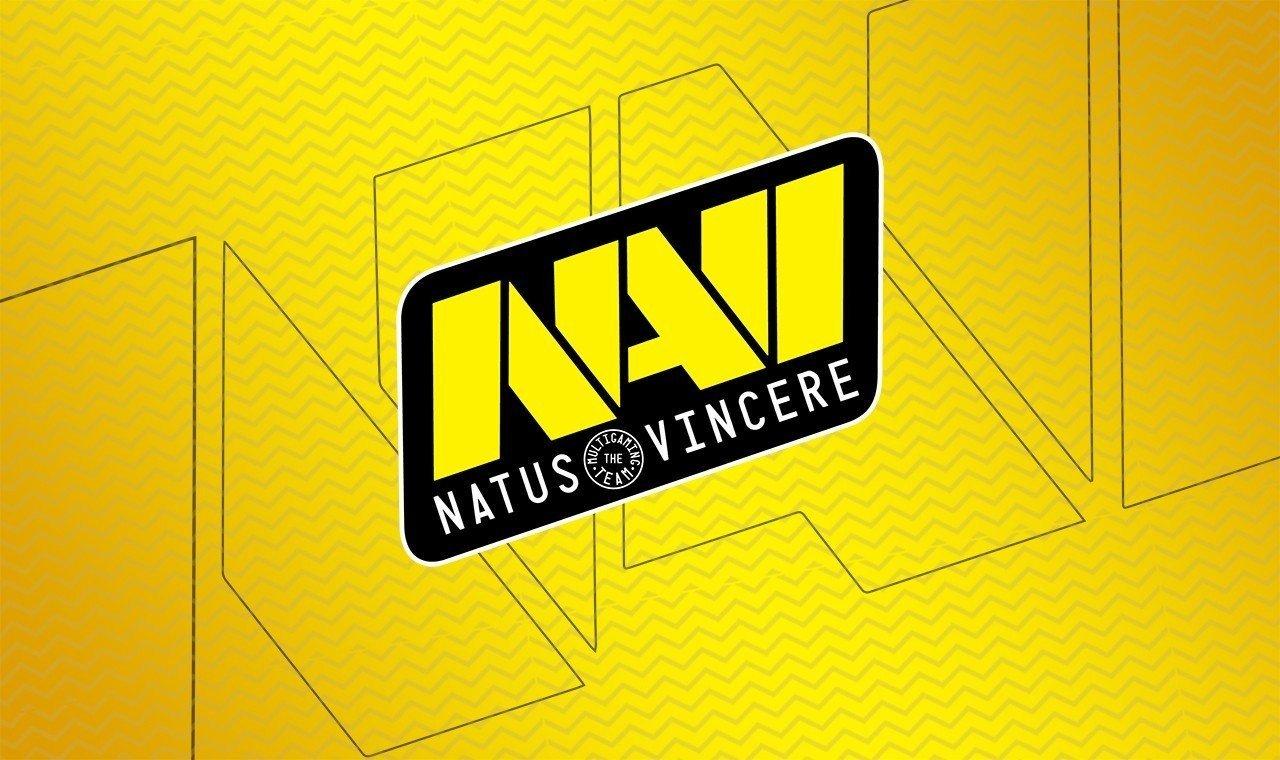 Представители NAVI объяснили появление Gospodarova в составе