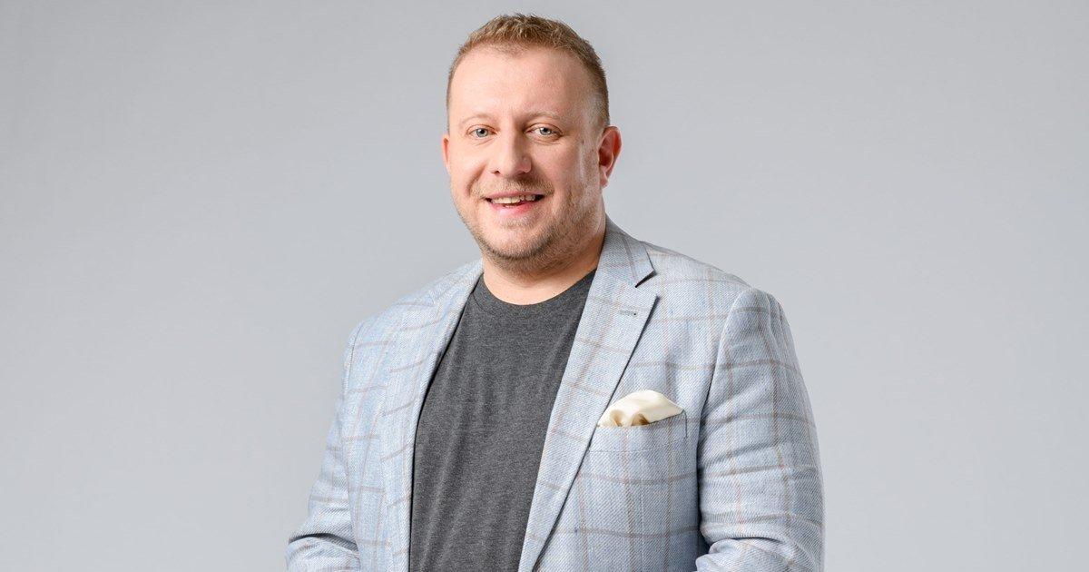 Директор по маркетингу Матч ТВ рассказал о киберспорте