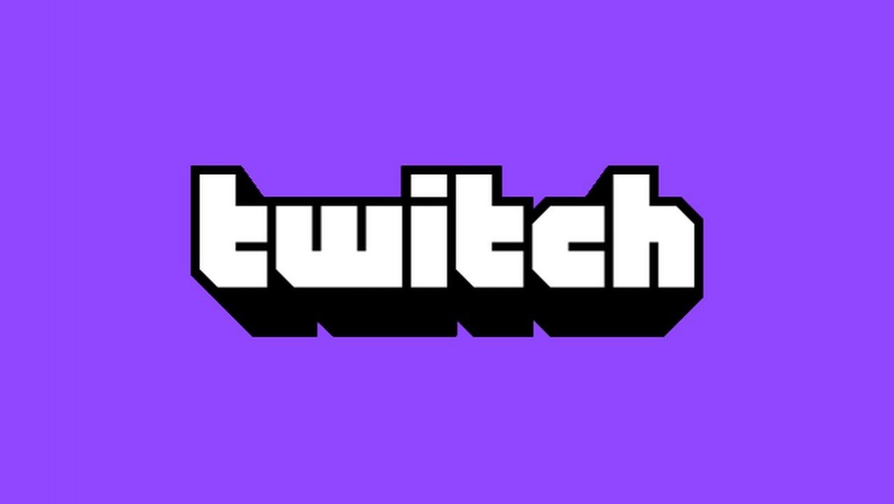 Январский рекорд Twitch более 2 миллиардов часов просмотра