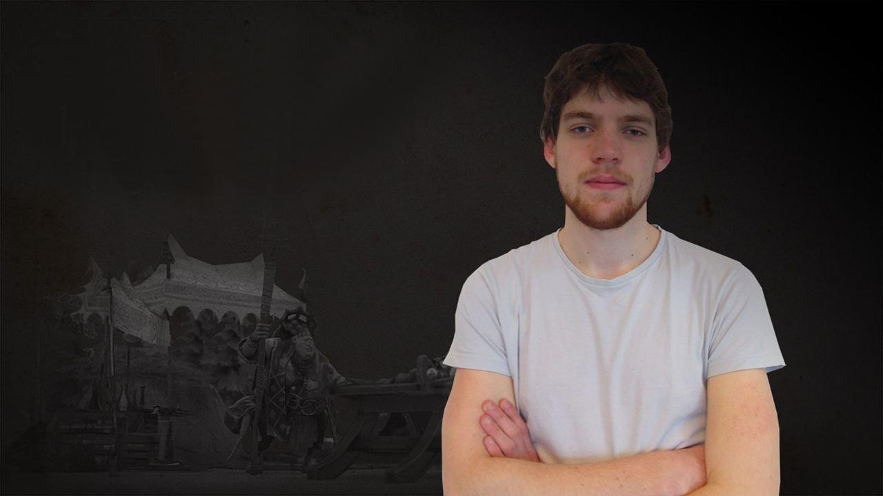 Капитан Vikingg недоволен турнирной системой Valve