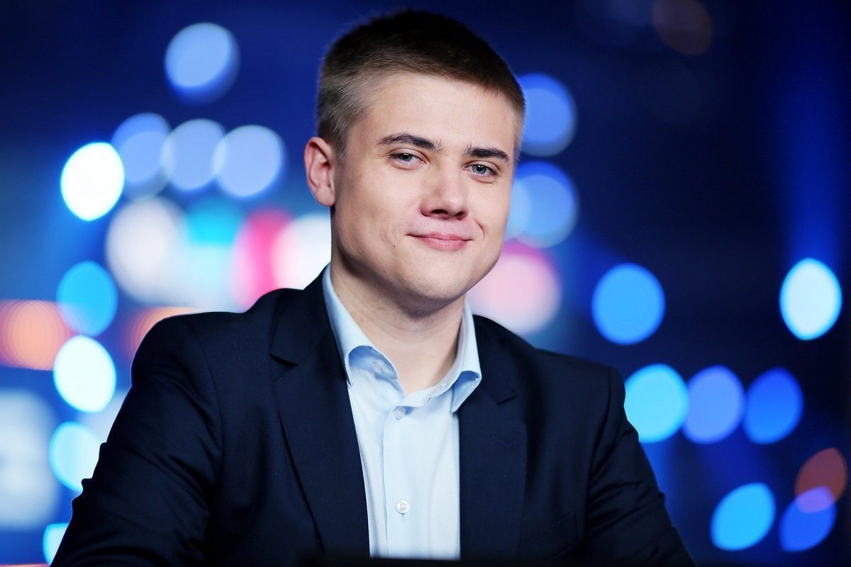 leniniw У команд из СНГ мало конкурентов Европа на спаде