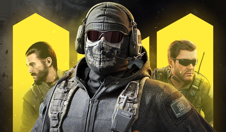 Игрок Call of Duty убил девушку для привлечения внимания