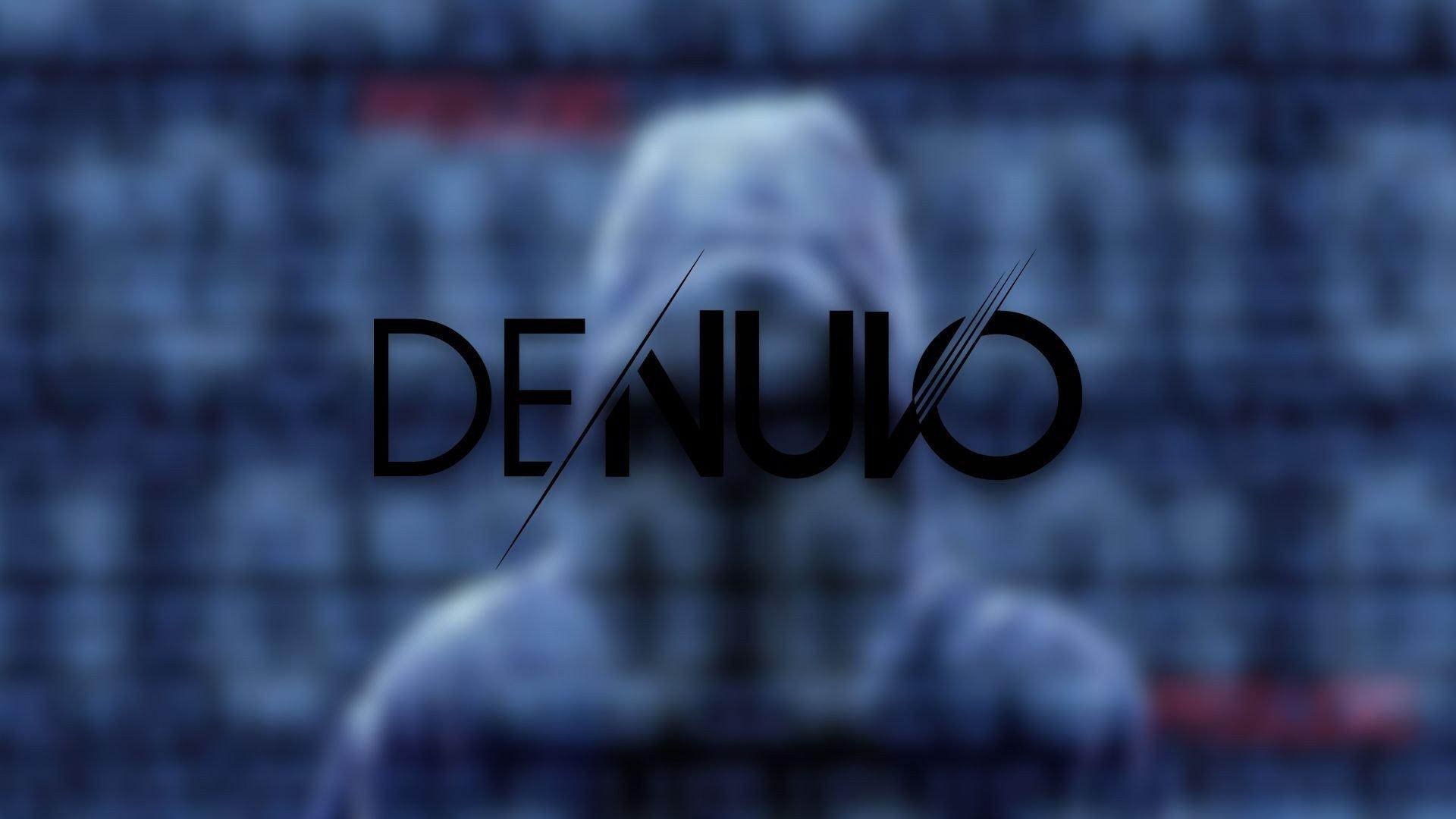 Девушкухакера арестовали за взлом защиты Denuvo