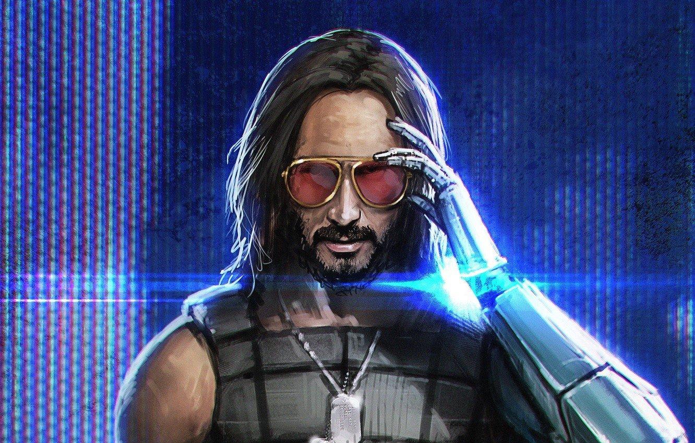 СМИ хакерская атака осложнила работу над Cyberpunk 2077