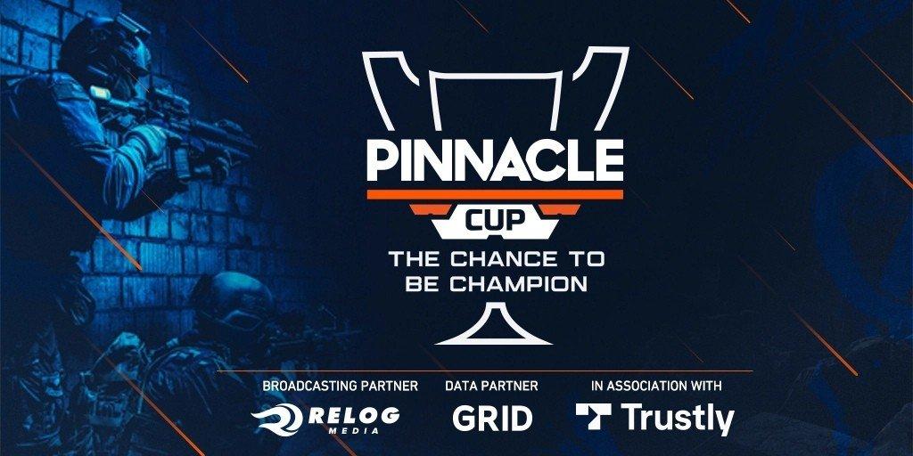 Путеводитель по The Pinnacle Cup