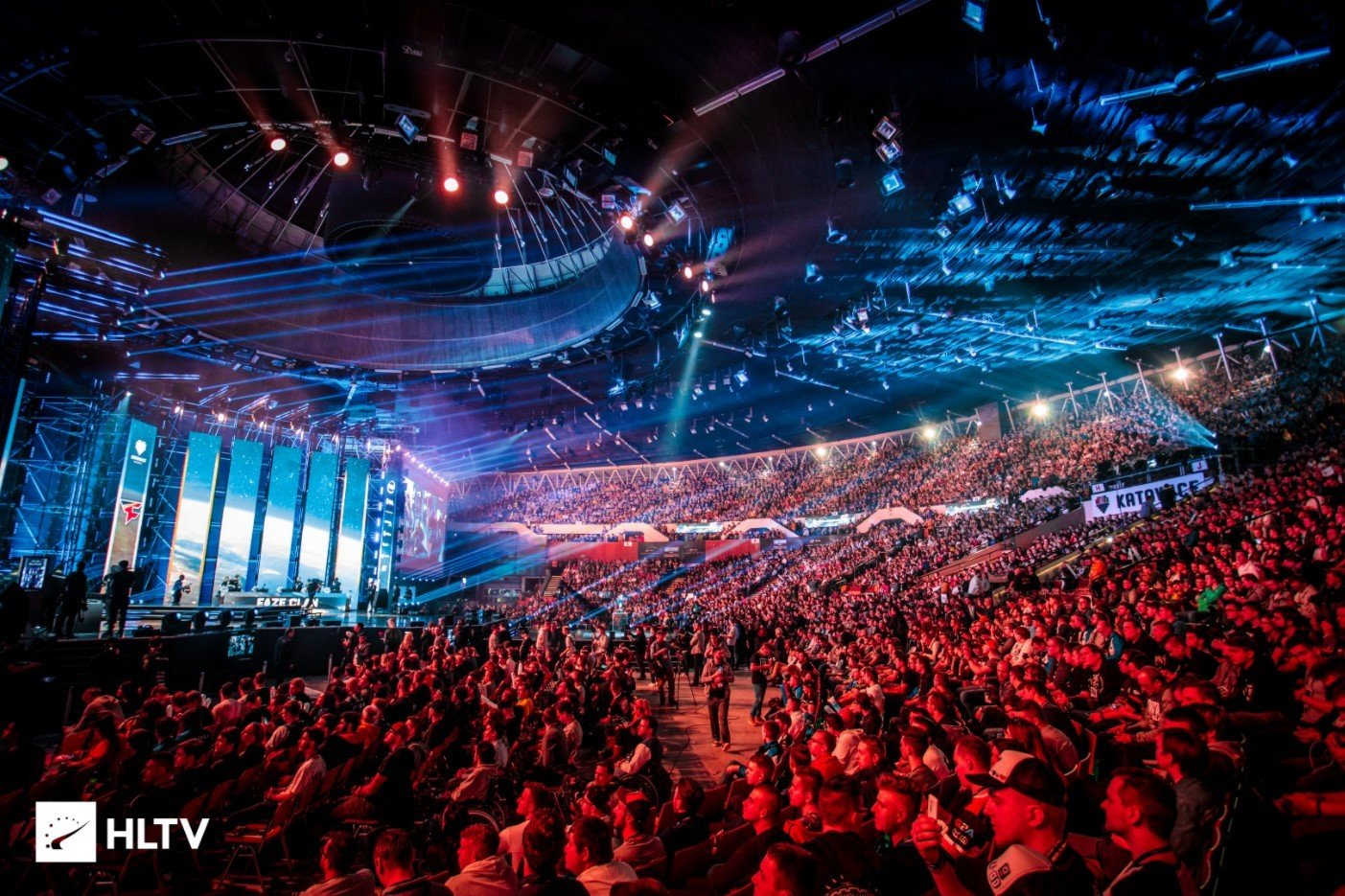 Топ10 хайлайтов плейофф IEM Season XV World Championsip