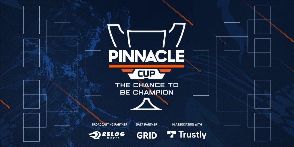 Pinnacle Cup 2021 что нужно знать о турнире