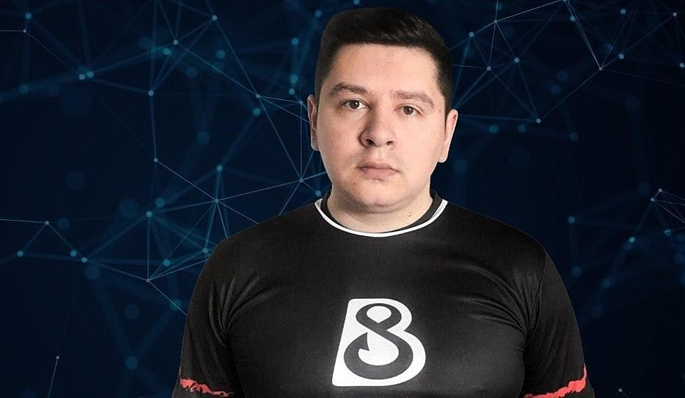 LastHero объявил о поиске новой команды