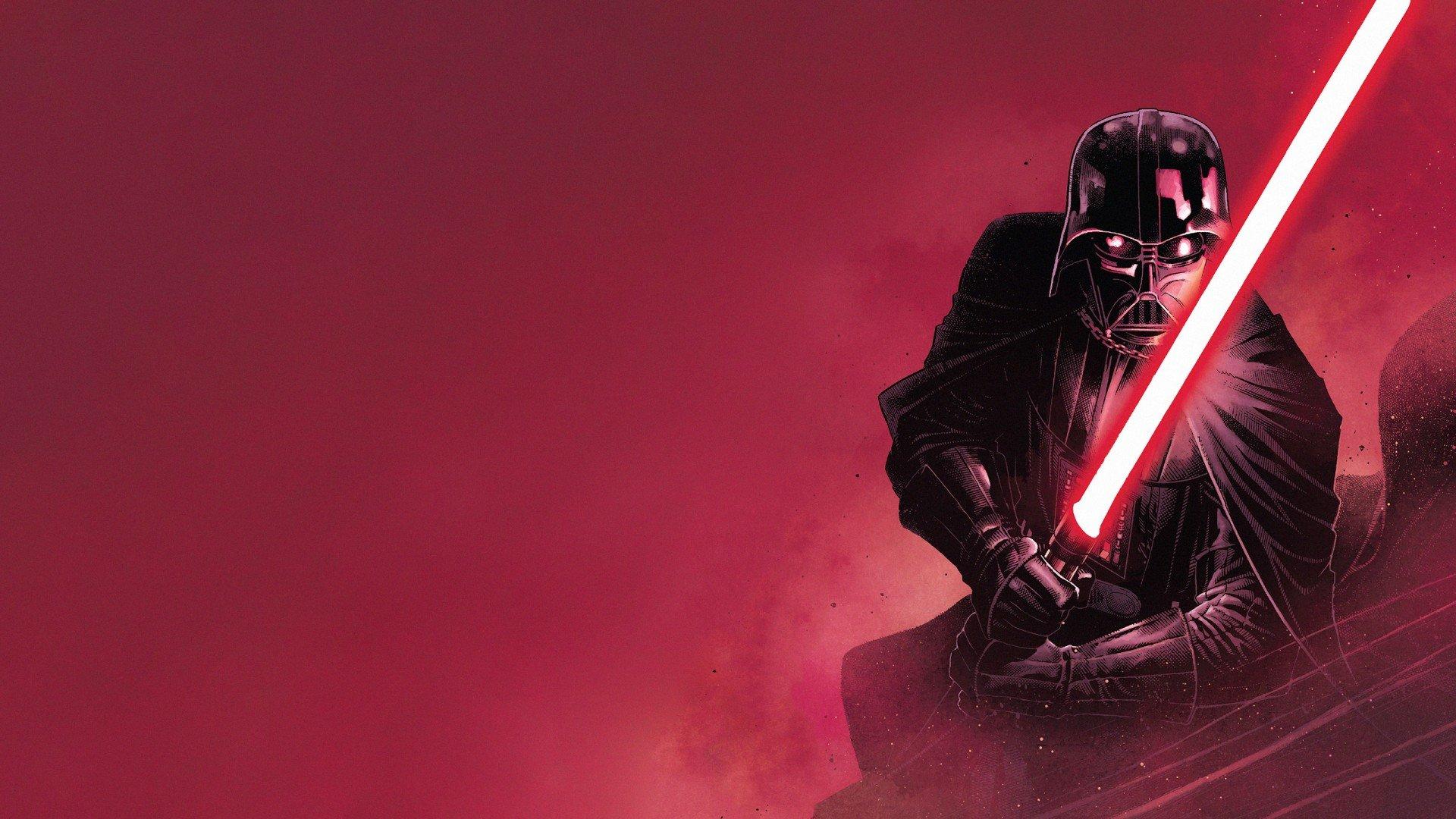 May the force be with you лучшие игры по вселенной Звездные войны