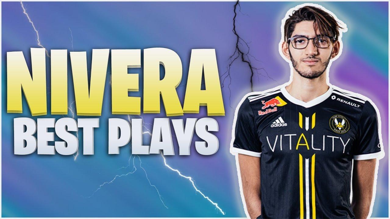 Nivera начал поиски новой команды
