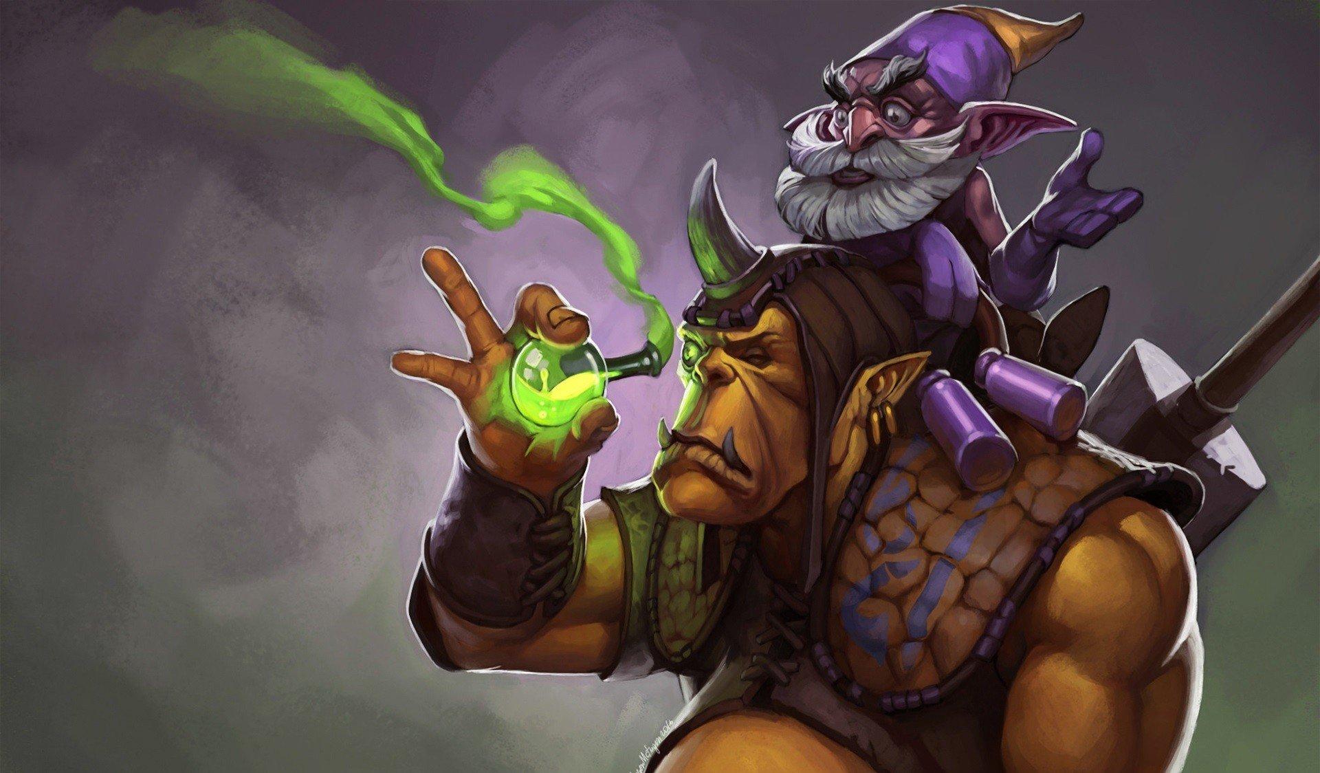 Новая имба патча как выигрывать за Alchemist на сложной линии