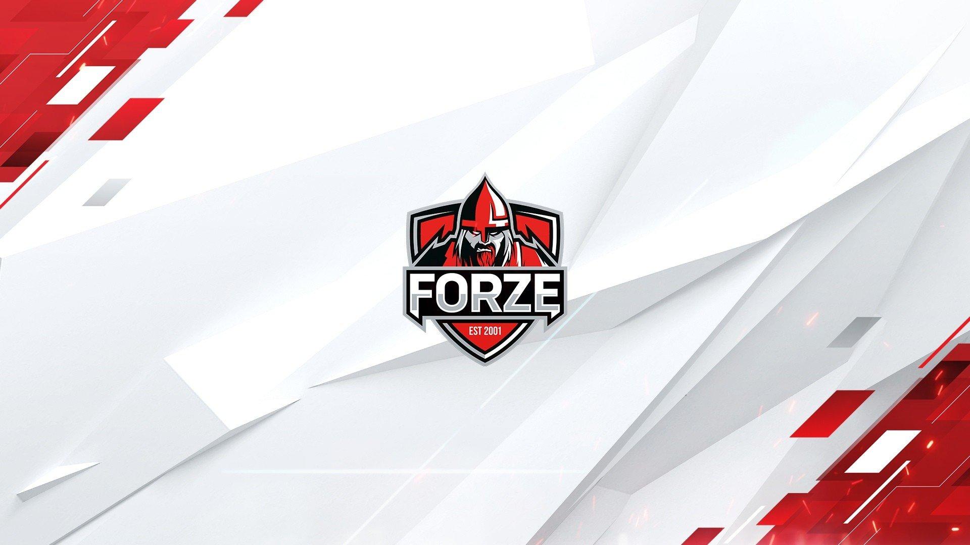 У европейских команд удобный для нас стиль игры Интервью с игроками forZe по VALORANT