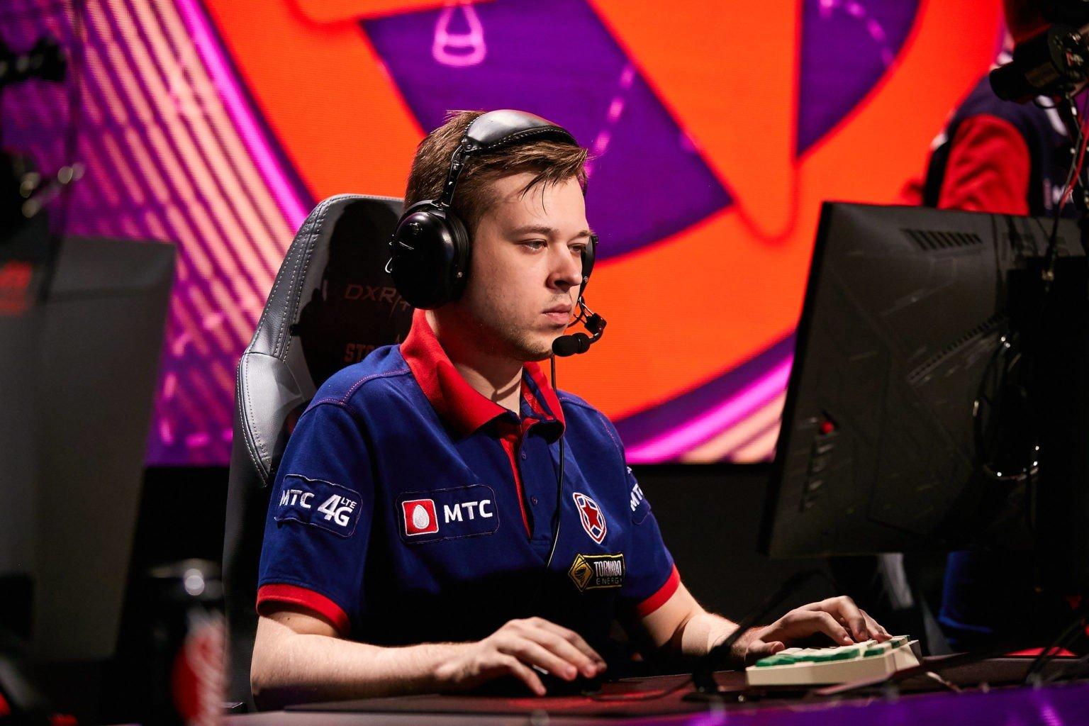 Послесловие о Gambit в Сингапуре что ждет команду дальше