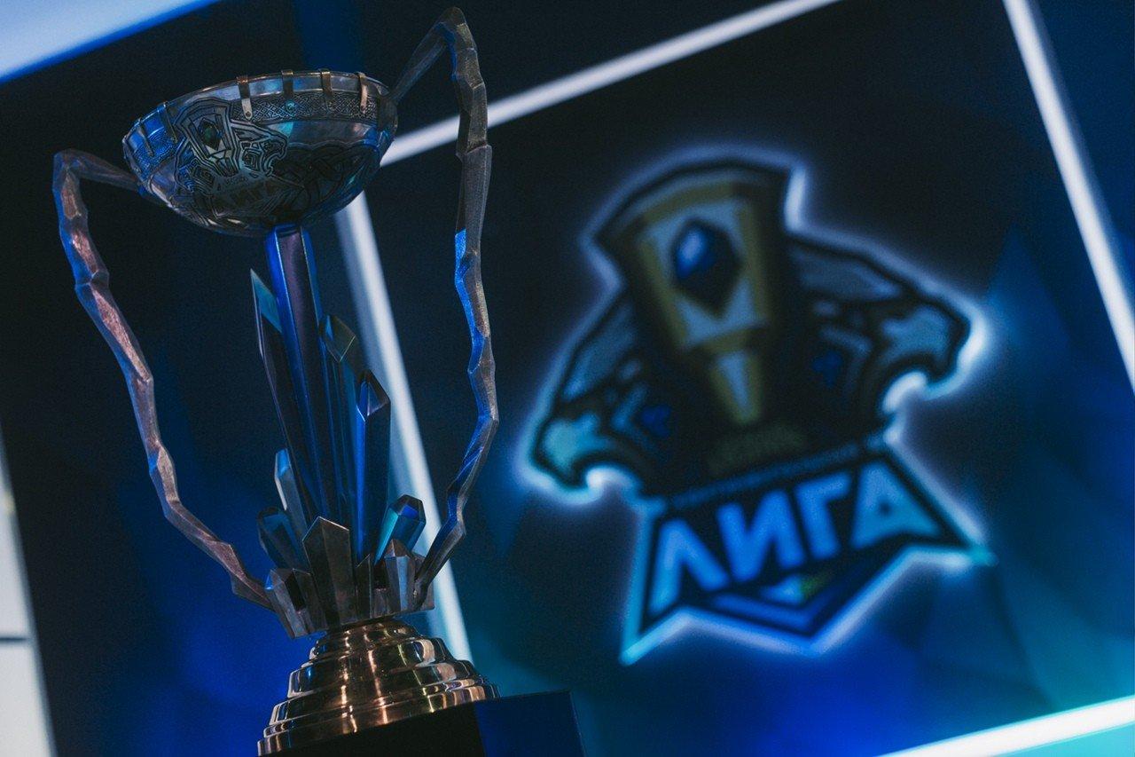 5 главных событий регулярного сезона Континентальной Лиги League of Legends