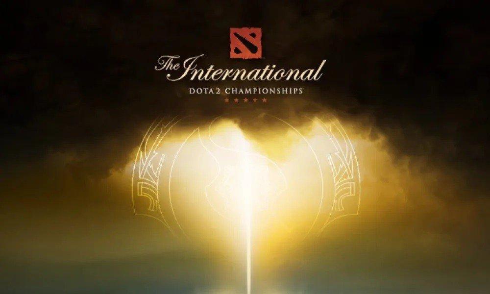 Дорога на The International 10 расклады в рейтинге Dota Pro Circuit