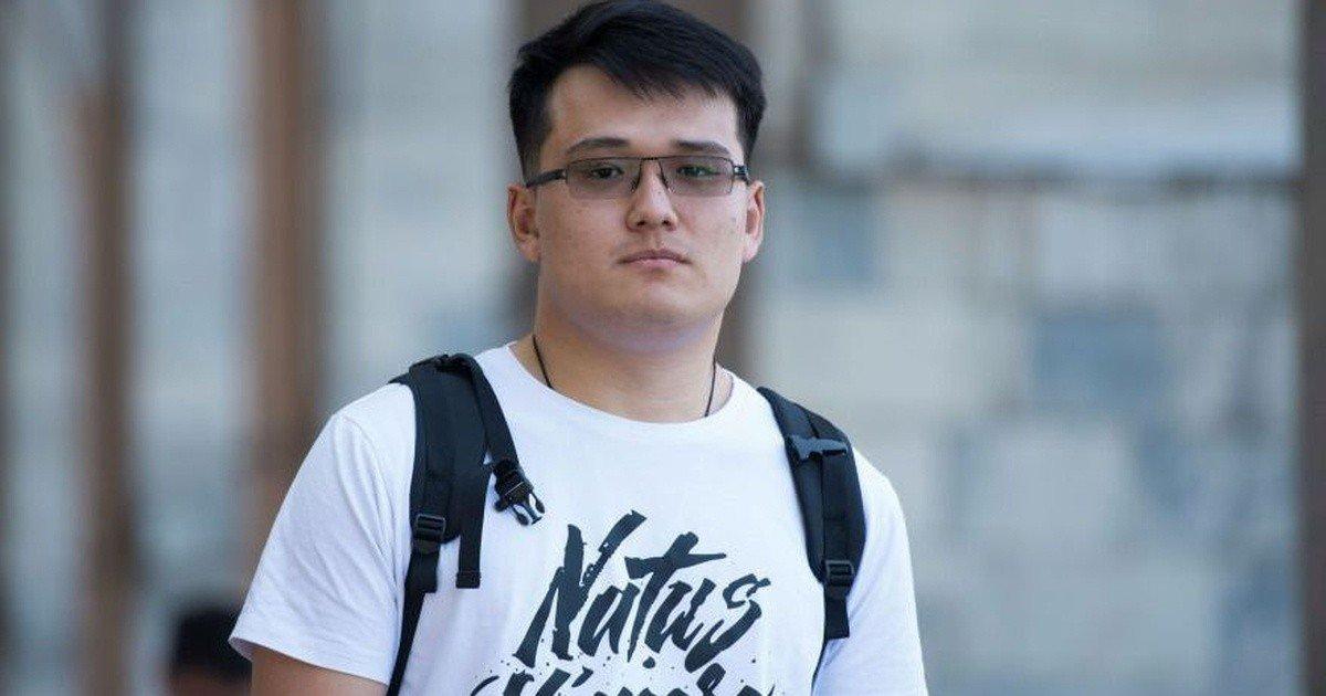 Zayac будет играть за HellRaisers на DPCлиге для СНГ