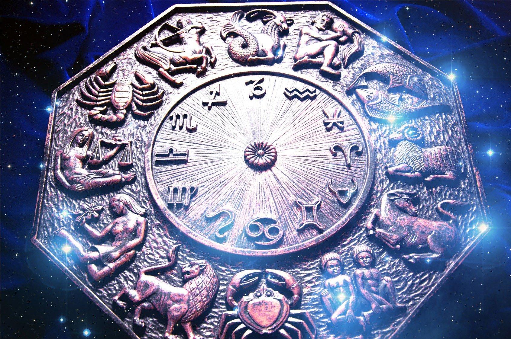Гороскоп киберспортивной Dota 2 какие знаки зодиака играют лучше всего
