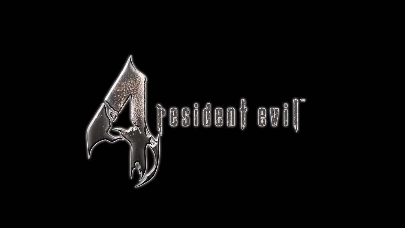 Для VRверсии Resident Evil 4 обновили более 45 тысяч текстур