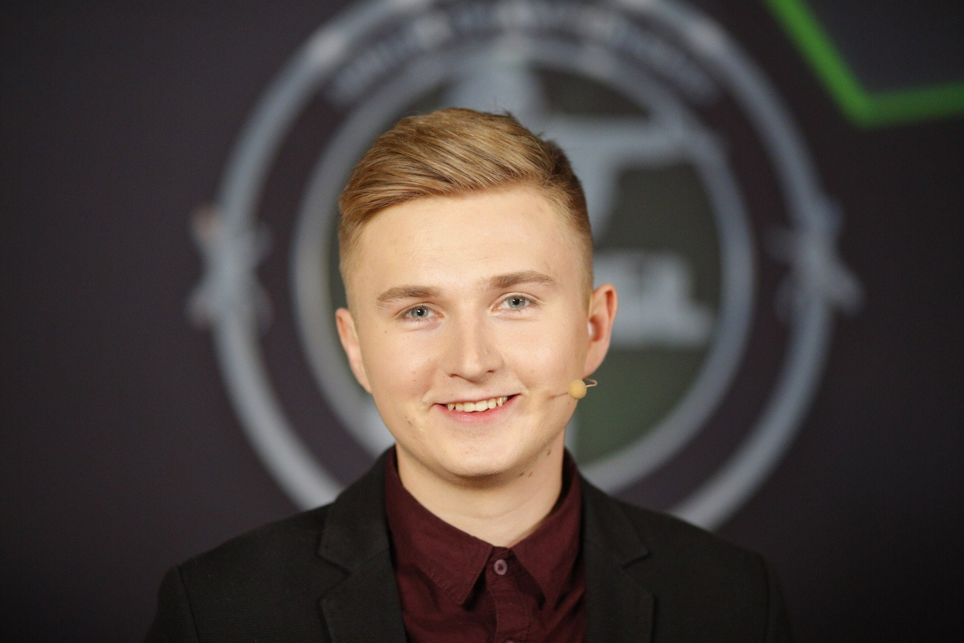 Petr1k В NiP у device будет больше шансов стать топ1 игроком мира