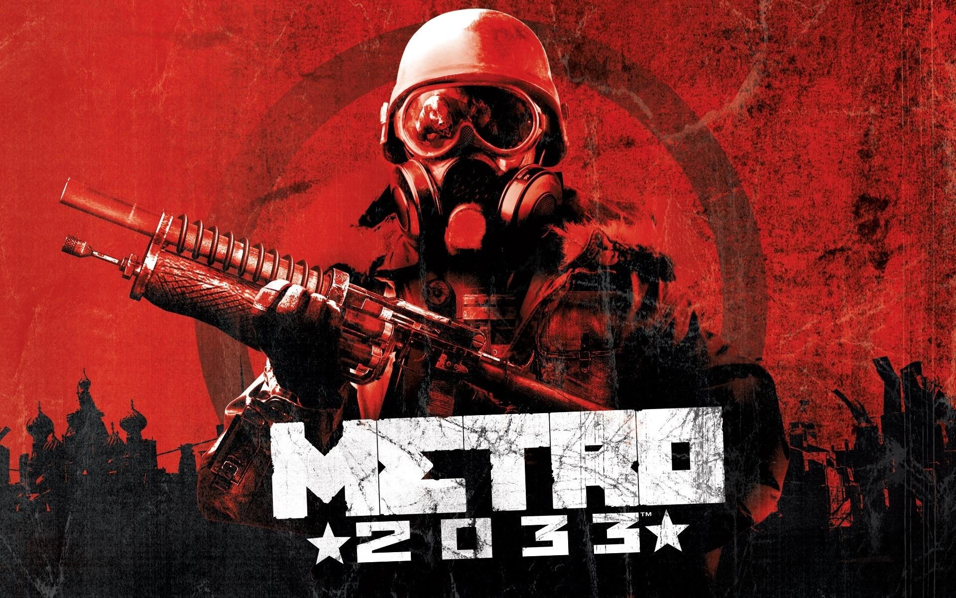 Дмитрий Глуховский написал сценарий для экранизации Метро