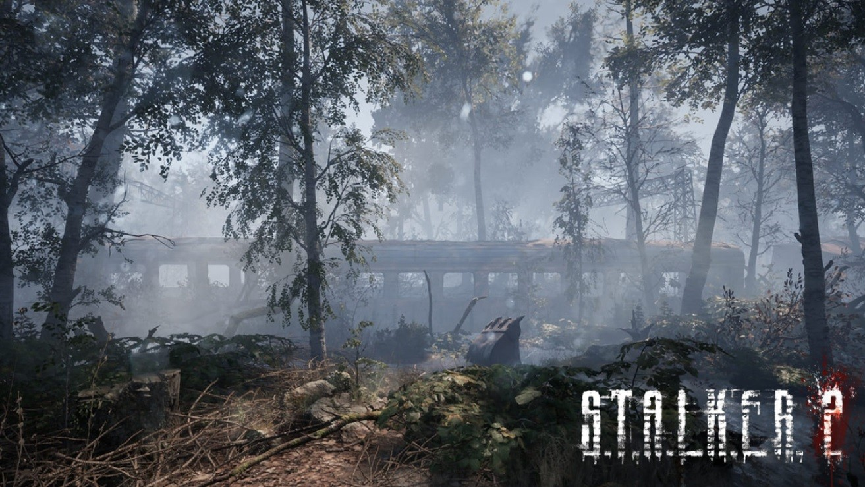 STALKER 2 не выйдет на PlayStation 5