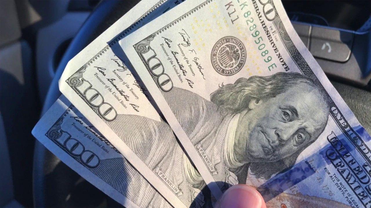 Redditбурлит как удачно вложить 300 долларов в CSGO
