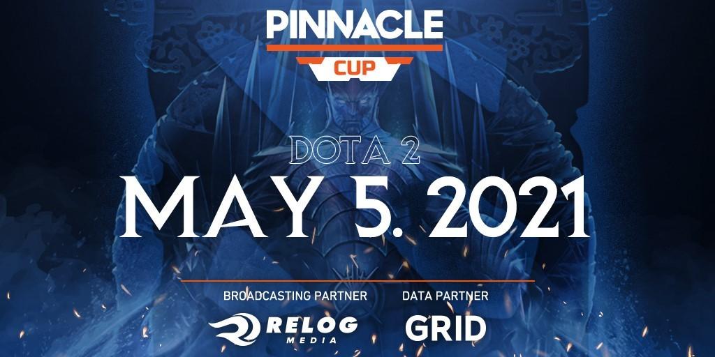 Pinnacle Cup что нужно знать о турнире