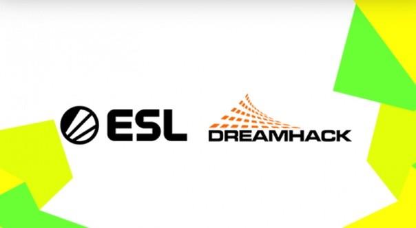 На матчах от ESL и DreamHack тренеры больше не могут вмешиваться в ход игры