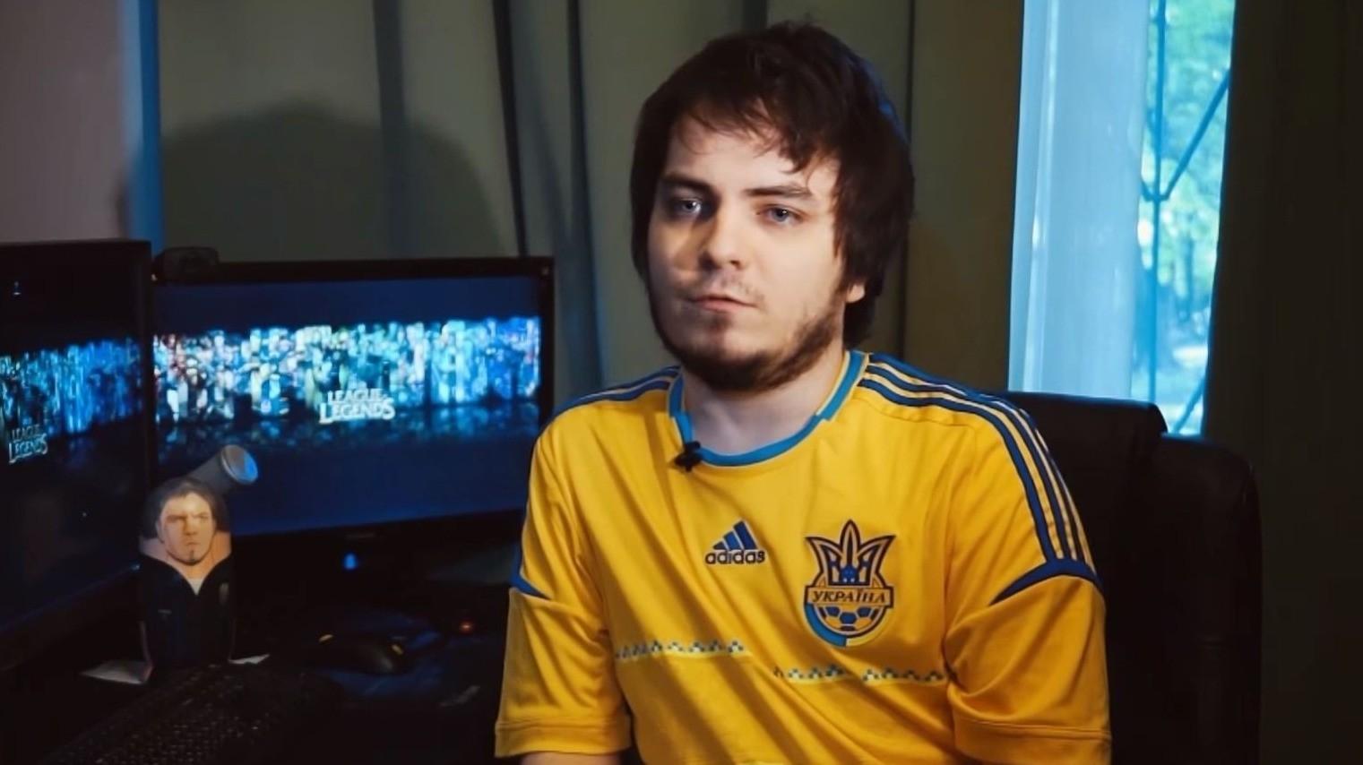 Maddyson и Dread сыграют на турнире по FIFA Online 4 прокомментирует NS