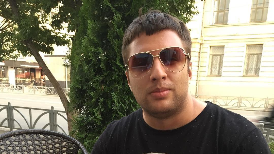 SQreen Не понимаю радости от мейджора в Киеве без зрителей