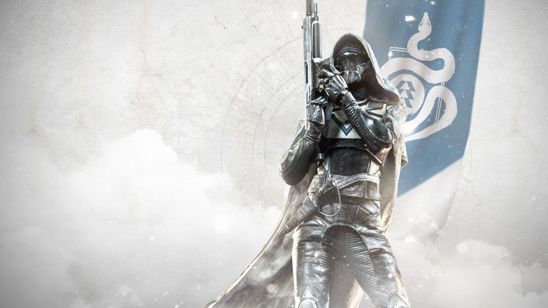 В Destiny 2 всетаки проведут бетатест кроссплея