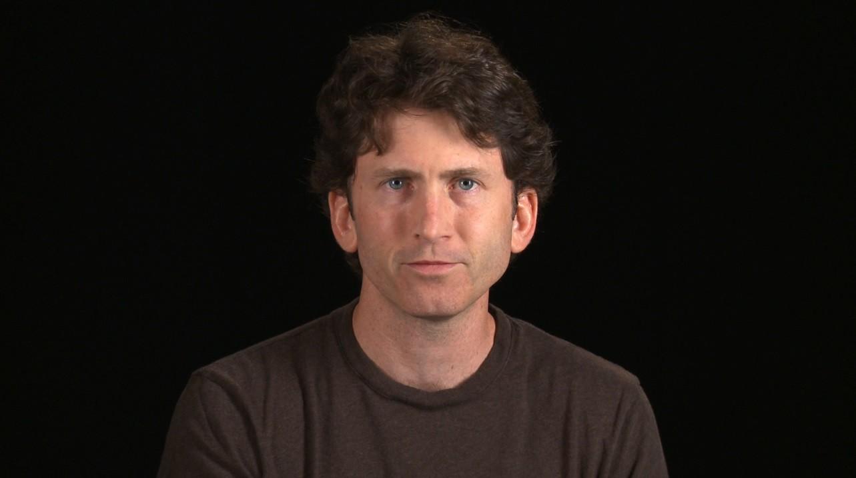 Тодд Говард лично запретил рассказывать о двемерах в TES Online