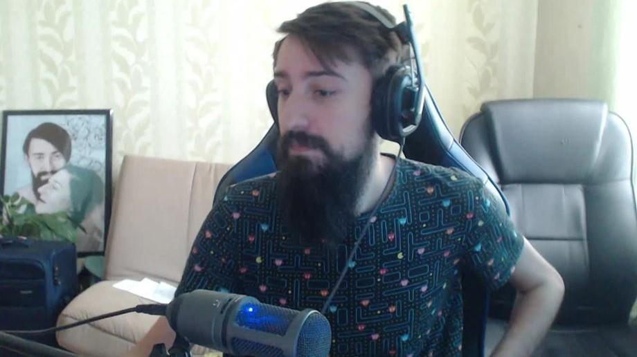 Стример melharucos Хочется чтобы Far Cry 6 получился
