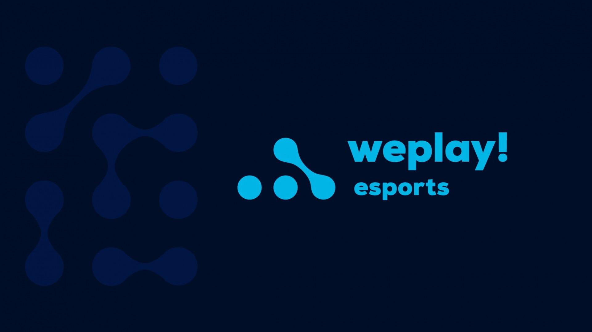 WePlay опубликовал правила освещения WePlay AniMajor для комьюнитистримеров