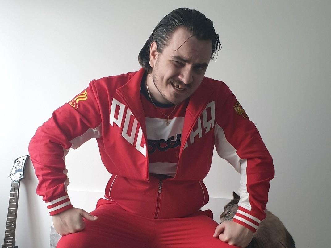 Maddyson готов сходить к Дудю за 5 миллионов рублей