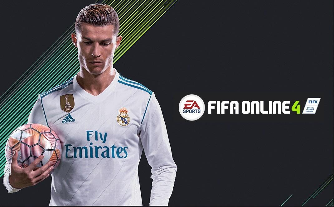 В FIFA Online 4 произошло полное обнуление рейтинга